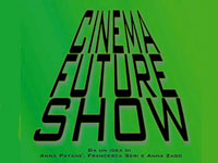 Cinema Future Show